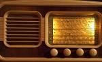 La Radio, 92 años comunicando... haciendo magia