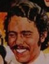 Chico Buarque, jóvenes 69 años