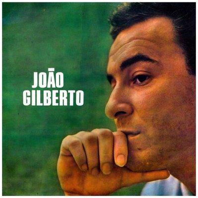 Joao Gilberto, programa especial... mejor que el silencio sólo Joao