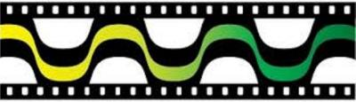 Música de Cine brasileño cerrando septiembre en Bastidores