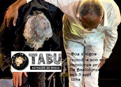 Septiembre es el mes del Brasil en Argentina